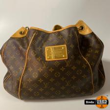 Louis Vuitton Inventeur Dames tas | Nette staat