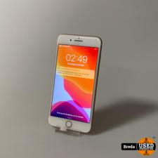 iPhone 7 Plus 32GB Goud | Met garantie