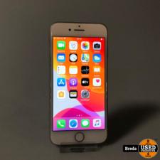iPhone 8 64GB Wit | Met garantie