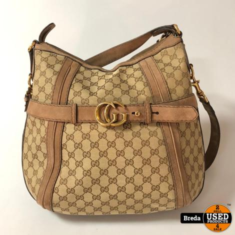 Gucci Dames Tas Origineel | Met Garantie