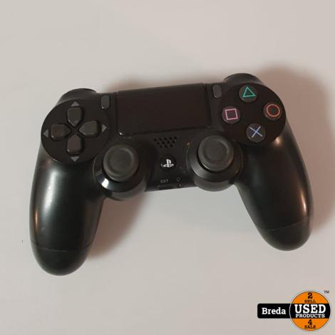 Playstation 4 Controller l Met Garantie