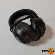 Razer Nari Draadloze Gaming Headset