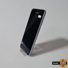 Samsung J3 2016 8GB | Met Garantie