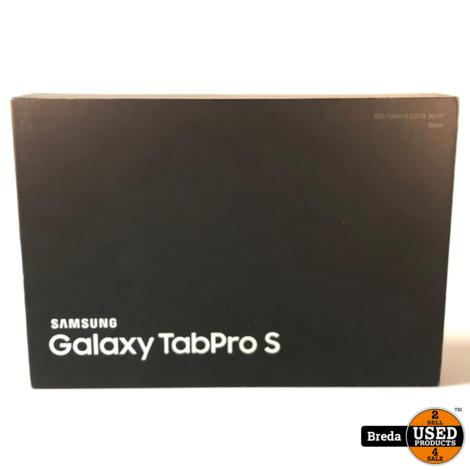 Samsung Tab Pro S Tablet   SM-W700 128GB 4GB RAM Windows 10