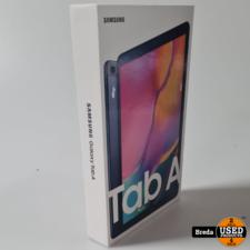 Samsung Galaxy Tab A 10.1 | Nieuw in Seal Met Garantie