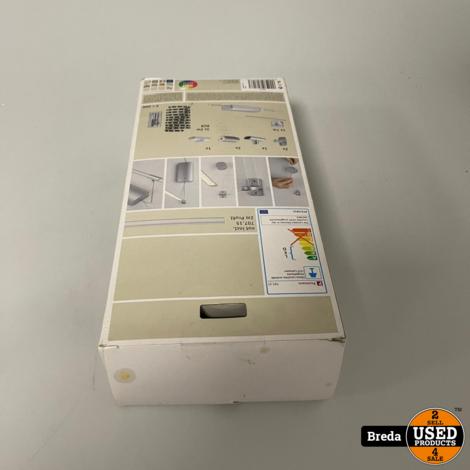 Paulmann Flying Strip 70717 LED-strip complete set Met connector | Nieuw in doos met garantie