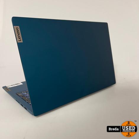 lenovo ideapad 5 16GB Ram 512SSD Radeon RX Vega   Nieuwstaat met garantie