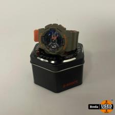 G-shock 5146 Horloge   Nette staat met garantie