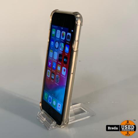 iPhone 6 16GB grijs   Met gararntie