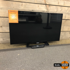 Philips 32PFK4100/12 Televisie/TV | Met AB | Met garantie