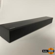Samsung Hw-N400 Soundbar | Nette staat met garantie