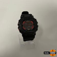 G-Schok GX56 Horloge | Met Garantie
