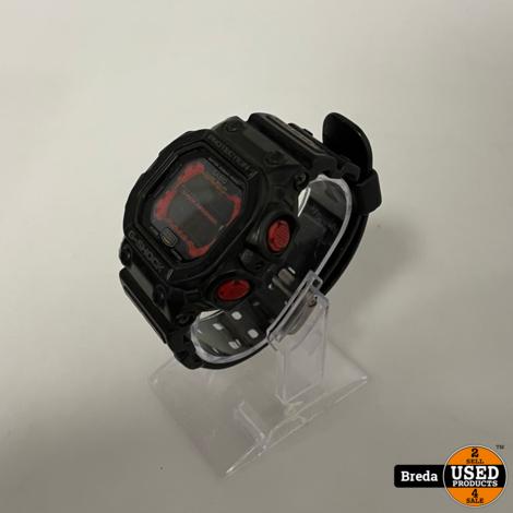 G-Schok GX56 Horloge   Met Garantie