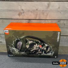 JBL Boombox 2 Camouflage | Nieuw in doos met garantie
