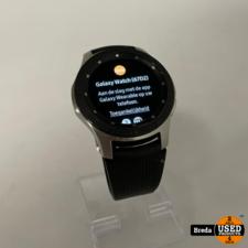 Samsung Galaxy Watch 46MM | Met Garantie