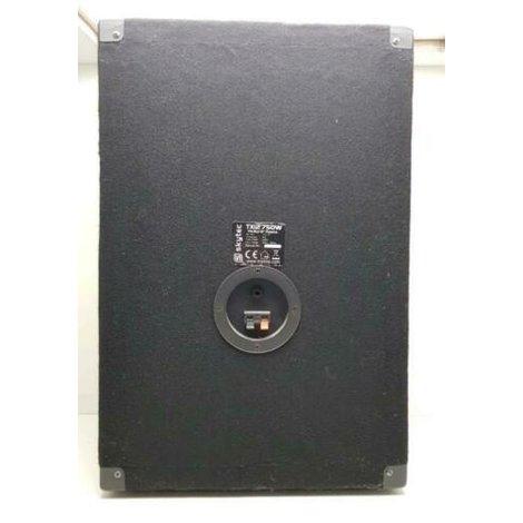 Skytec TX12 PA Speaker passief 12'' 750Watt