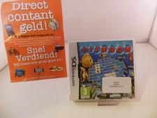 Fishdom   Nintendo DS   Met garantie