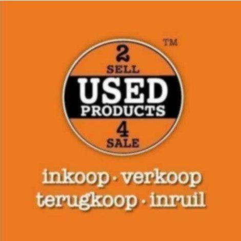 Ipod Classic Oplaadkabel Nieuw! 1 maand garantie