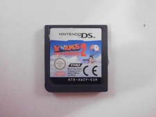 Worms 2 DS