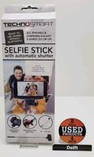 Selfie Stick Nieuw In Doos