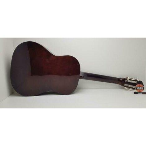 Akoestische gitaar nieuw met 1 maand garantie!