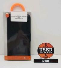 boekhoesje voor Iphone 7 plus/8 plus nieuw
