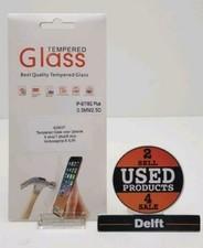 Tempered Glass voor Iphone 6plus/7plus/8plus