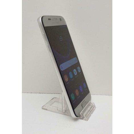 Samsung Galaxy s7 nette staat 3 maanden garantie