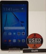 Huawei MediaPad T3 7.0 Wifi met 3 m
