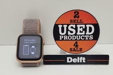 apple Apple Watch Series 4 40mm met 1 maand garantie