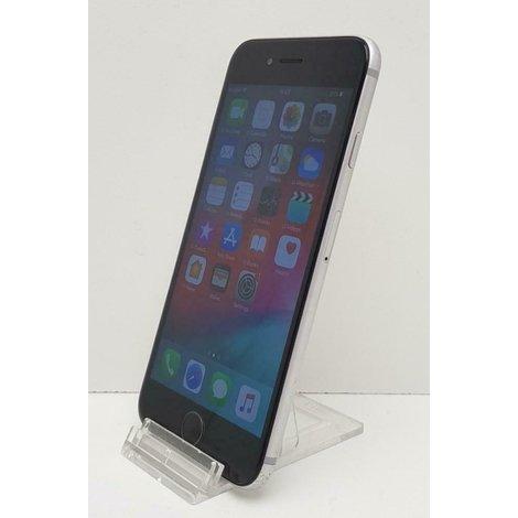 iPhone 6S 16GB Spacegrey met 3 maanden garantie