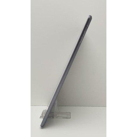 iPad Air 16GB Spacegrey WiFi met 3 maanden garantie