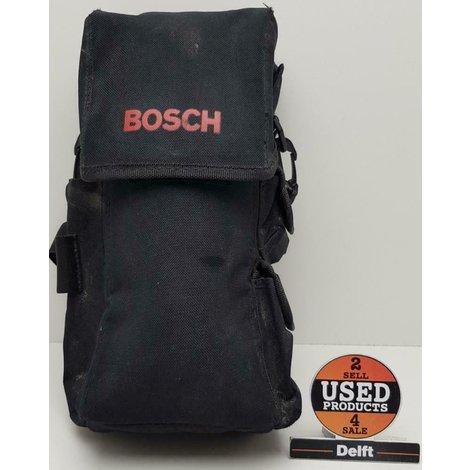 Bosch D-tect 100 leidingzoeker met 1 maand garantie