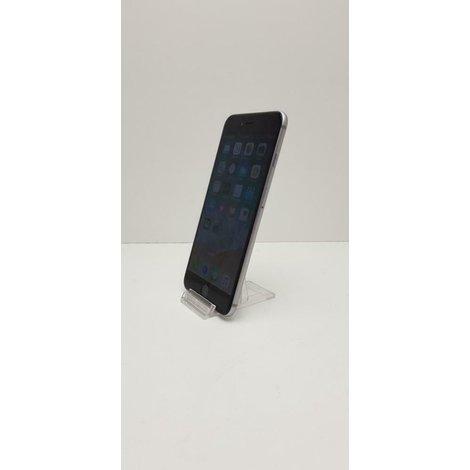 iPhone 6 plus 16GB Spacegrey met doos en 3 maanden garantie