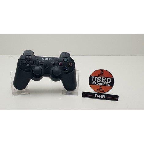 Playstation 3 controller met 1 maand garantie