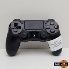 Playstation 4 controller//1 maand garantie