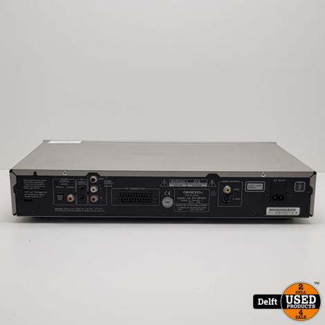 Onkyo DV-SP501 dvd speler