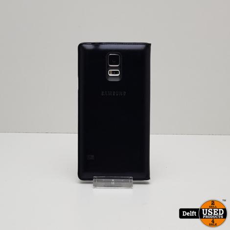 Samsung Galaxy s5 Neo//incl hoesje//1 maand garantie
