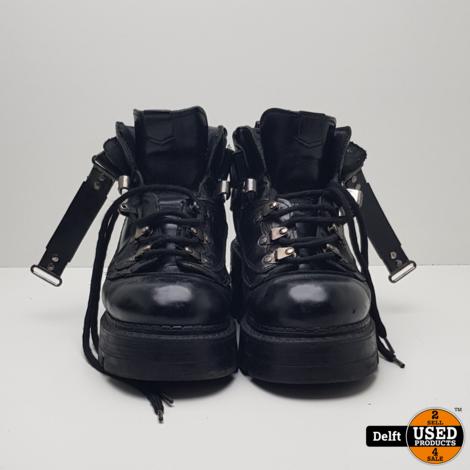 Gordon Jack heren/party schoenen maat 43-44//nette staat//3 maanden garantie