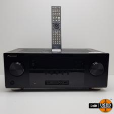 Pioneer VSX-922 receiver met AB//nette staat//1 maand garantie
