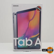 Samsung Galaxy Tab A  64 GB wifi//nieuw in doos//garantie
