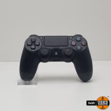 playstation 4 controller zwart//nette staat//garantie
