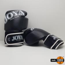 Joya bokshandschoenen 14 OZ 0035
