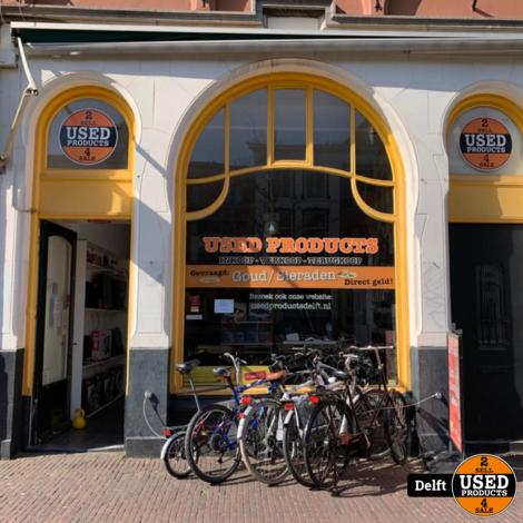 Universeel Usb oplader//nieuw//1 maand garantie