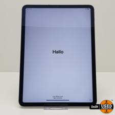 apple iPad Pro 2020 11 inch 1TB WiFi/4G//Nieuw//Apple garantie