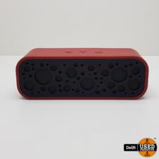 Pulse Bluetooth box zonder oplader