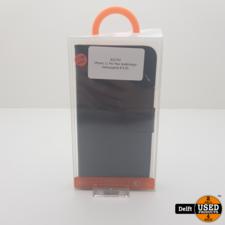 iPhone 11 Pro Max boekhoesje