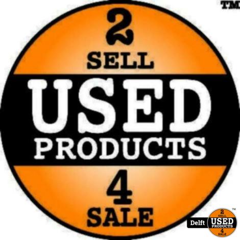 Festool PS300 EQ decoupeerzaag 1 maand garantie