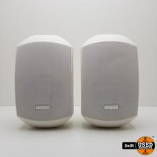 Apart Mask-4TW speakers 2 stuks 1 maand garantie