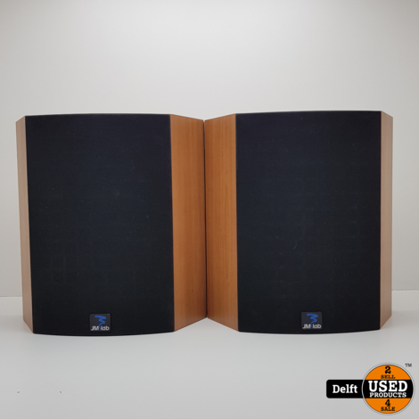 Focal Chorus SR 700 speakers 2 stuks 1 maand garantie